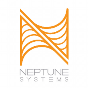 neptune systems logo - reefs