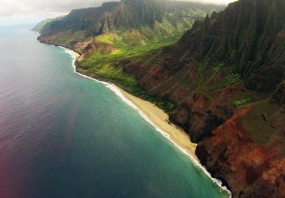 reefs-decline-kauai - reefs