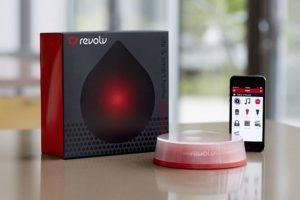 revolv-smart-home-hub.0.0