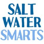 Salty Q&A: Calcium and Alkalinity Out of Whack