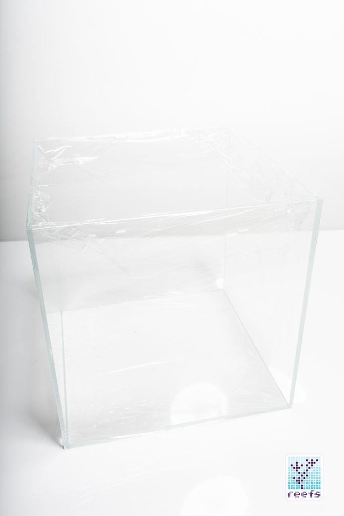aquamaxx cube tank
