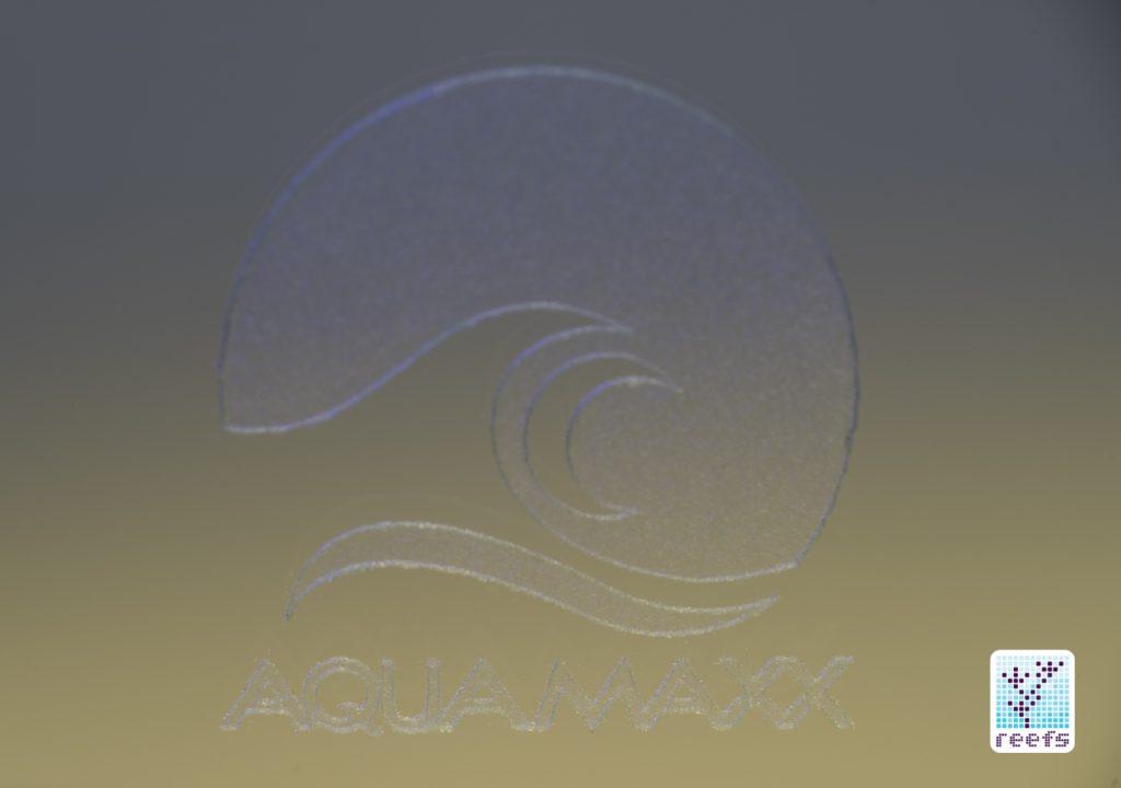 aquamaxx logo