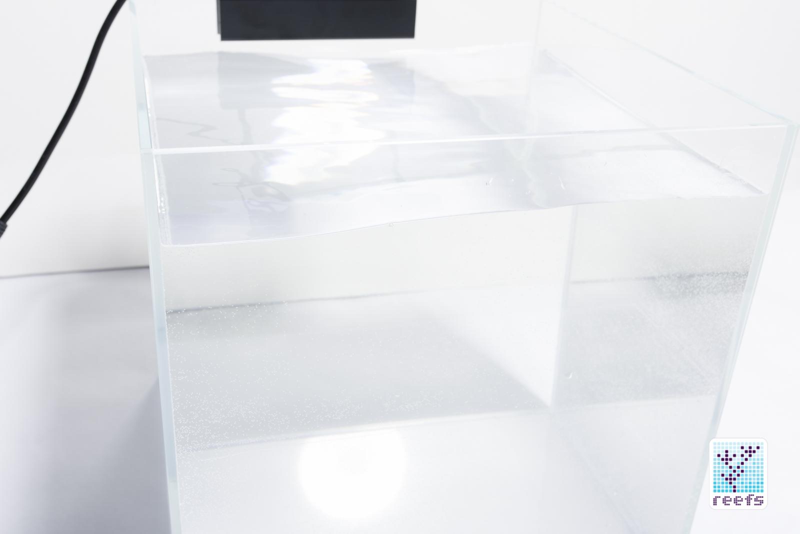 Aquamaxx Cube Reefs Com