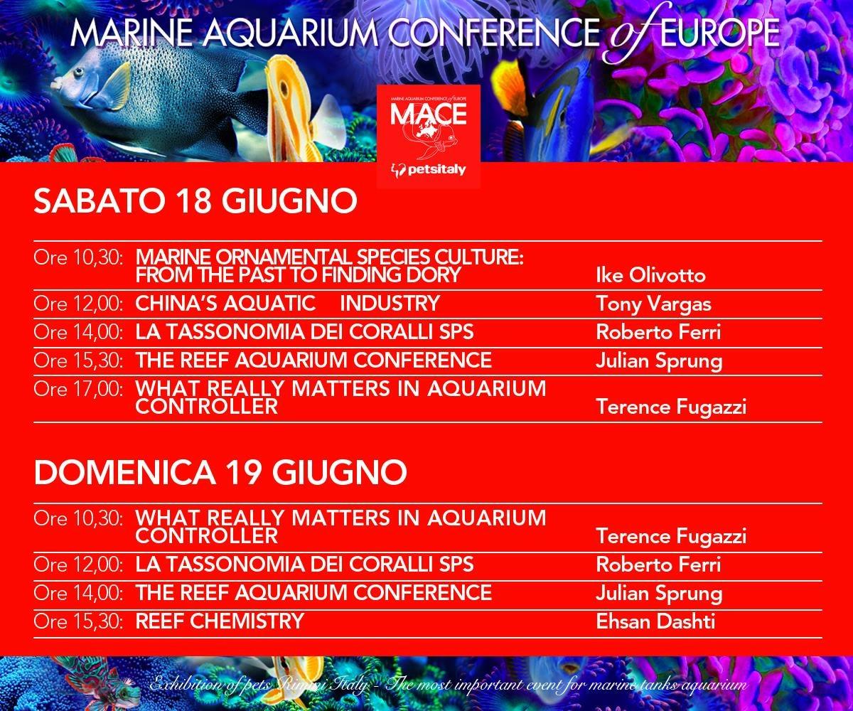 conferenze-mace-2016-petsitaly-2