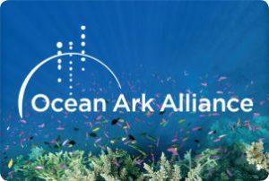 ocean ark alliance logo 3 - reefs