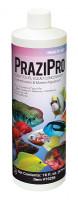 042055732567-PraziPro-AquariumSolutions-16fl.oz-473mL-732562010-313x800