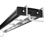 New from GHL, The Mitras Lightbar 2
