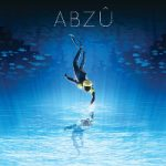 Swim with the Fishes in Abzû