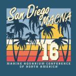 Apex Users 4th Annual MACNA Meetup