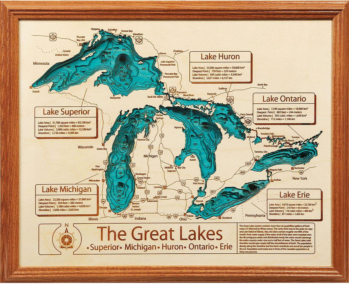 lake-map-art-reefs