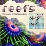 Reef Threads 2016 MACNAcast #1