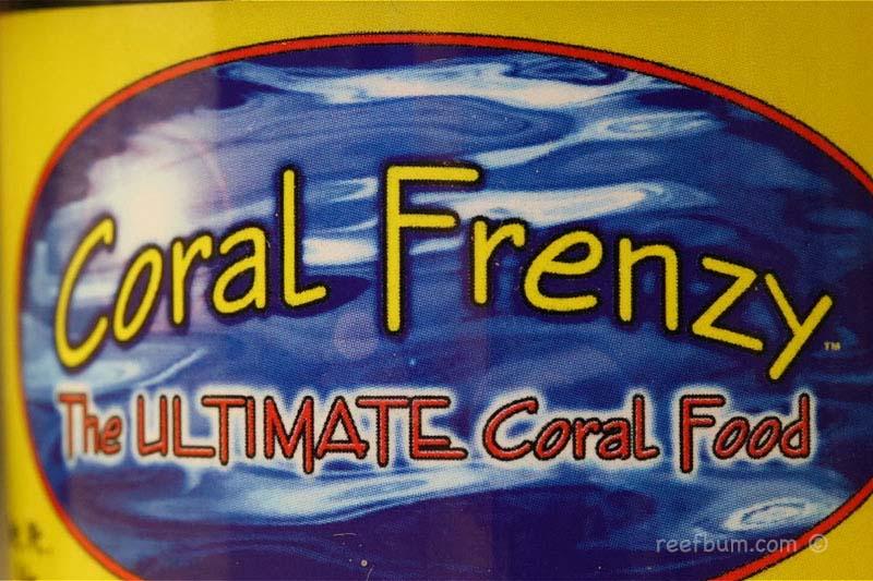 coral-frenzy-powder-reefs