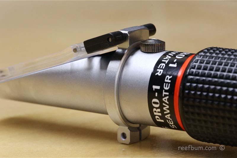 refractometer-reefs
