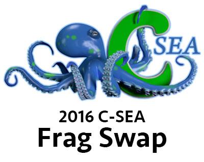 csea-frag-swap1-reefs