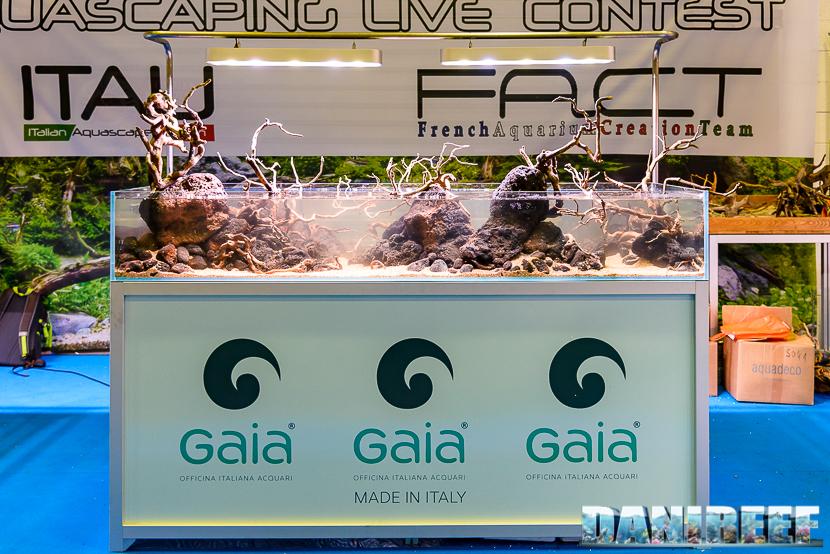 201610-aquascaping-contest-gaia-itau-vs-fact-petsfestival-162-copyright-by-danireef