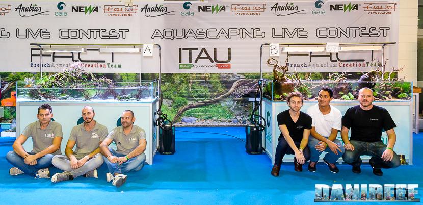 201610-gaia-itau-vs-fact-petsfestival-297-copyright-by-danireef