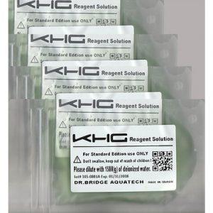 khg-reagent