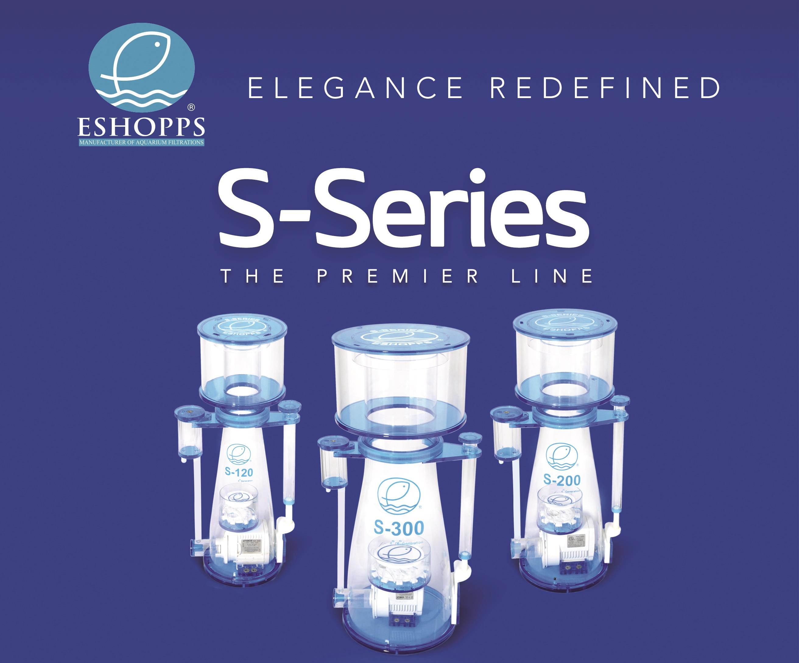eshopps-s-series-reefs