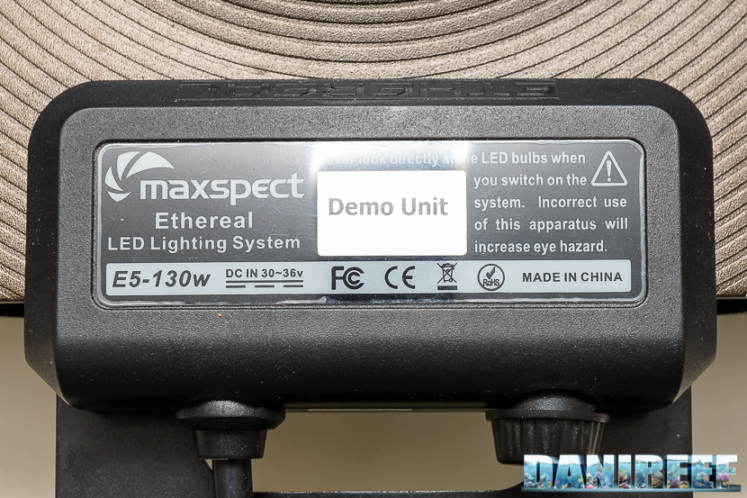 maxspect ethereal settings freshairsalon