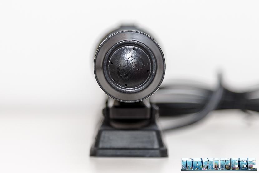 Maxspect Gyre XF280