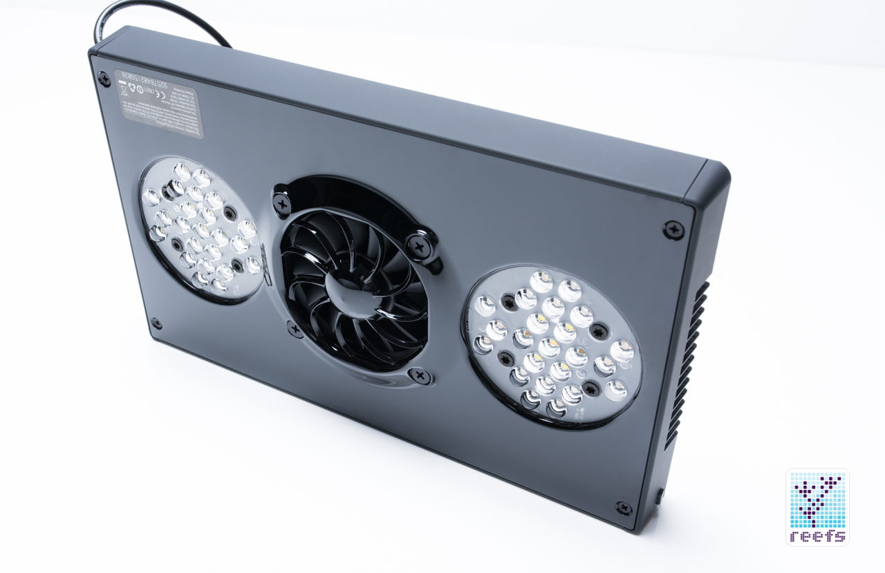 Ecotech Marine Radion Gen 4 XR30w Pro