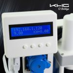Reefs.com EXCLUSIVE – KH Guardian – Alkalinity Monitor