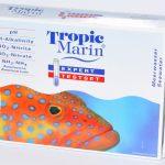 Tropic Marin Expert Testset