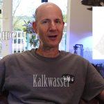 Aquarium Tips with Julian Sprung. What is Kalkwasser? Part 2