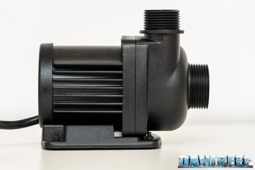 2016_05-pompa-waveline-dc6000-03