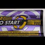 fritz turbo start 900
