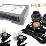 Neptune Systems  FMK – Flow Monitoring Kit
