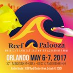 2017 Aquarium Trade Shows