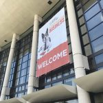 Global Pet Expo 2017 Coverage : Coralvue