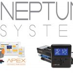 Neptune Apex Heartbeat