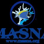 2017-2018 MASNA Student Scholarships