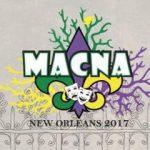 Get Your MACNA 2017 App!