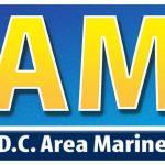 SCCC Marine Lab Recieves WAMAS Grant