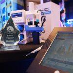 reef a palooza product award