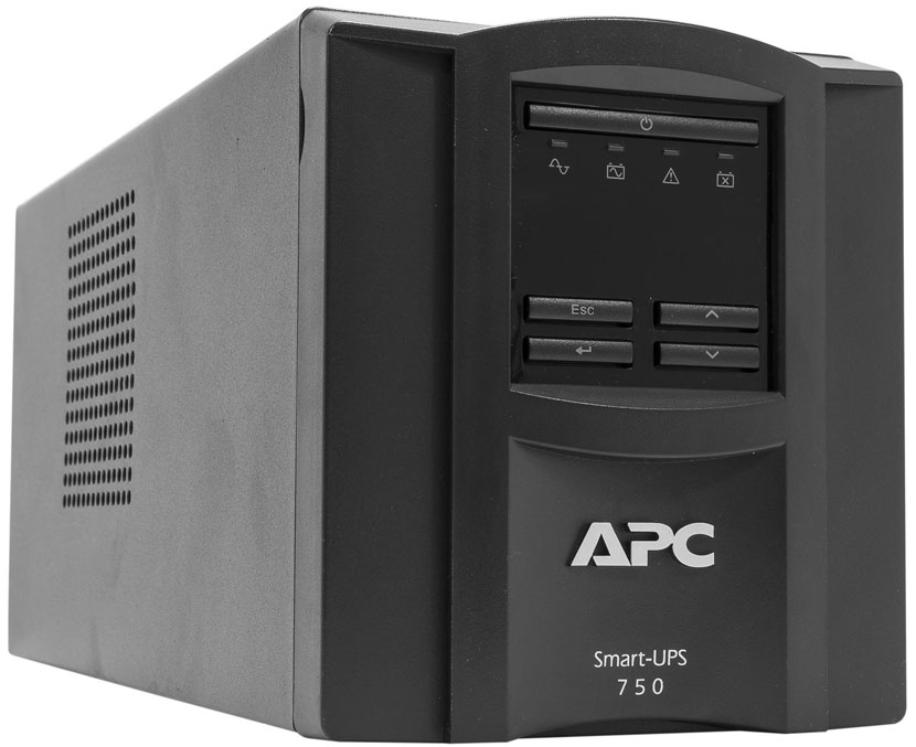 uninterruptible power supply Manufacturer of uninterruptible power supply - offline ups offered by protonics systems india private limited, noida, uttar pradesh.