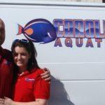 carolina aquatics owners