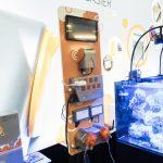 Reefapalooza 2017 New York Coverage: Neptune Systems