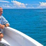 Charlie Veron's Memoir: A Life Underwater