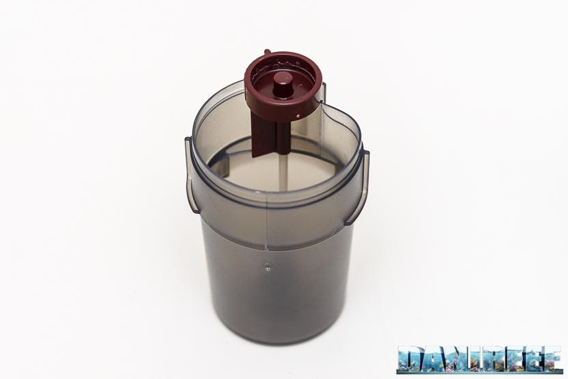 hydor automatic feeder