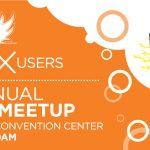 Apex Users 5th Annual MACNA Meetup