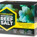 LiveAquaria Professional Reef Salt Mix