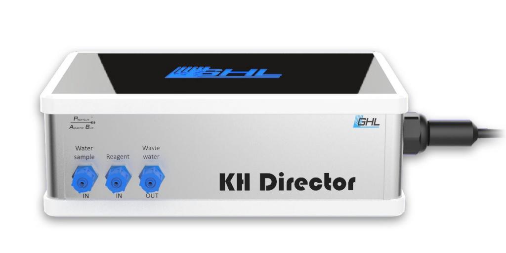 kh director ghl