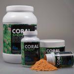 Fauna Marin Coral Sprint, A Revolutionary Feeding Technology