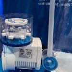 MACNA 2017: Eshopps S-Series & X-Series Protein Skimmers