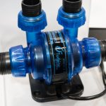 MACNA 2017: Maxspect Turbine Duo Centrifugal Pump