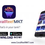 coralreef mkt